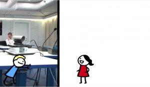 Animatie  C Campus
